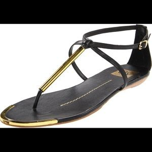 Dolce Vita Archer Sandals New